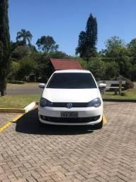 Polo Sedan - 2014