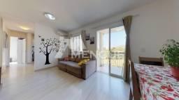 Apartamento à venda com 3 dormitórios em Alto petropolis, Porto alegre cod:7815