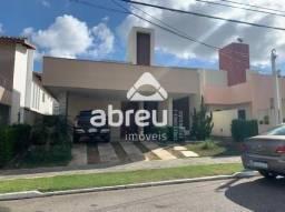 Casa de condomínio à venda com 4 dormitórios em Neópolis, Natal cod:820898