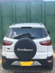 EcoSport Lindona - 2014