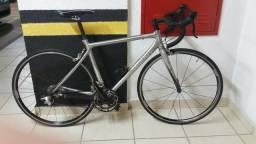 Bike Speed Giant tamanho M