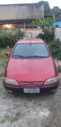 Vendo xsara 1999 - 1999