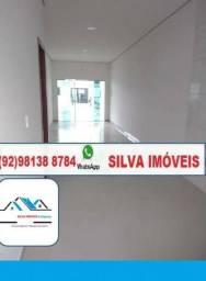 Casa Nova 2qrt Pronta Pra Morar No Parque 10 Px Academia Live zmdpv qdnsz