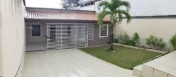 Excelente casa no bairro Conceição. Pode ser financiada