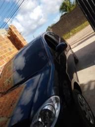 Vendo Palio atrativo o mais novo da cidade carro de garagem - 2016