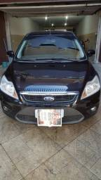 Ford focus 2010 - 2010