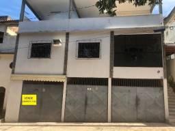 Casa Vila Rica com piscina financiavel