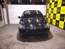 VW / Polo Sportline - Flex 2013 - Carro impecável, sem detalhes - 2013