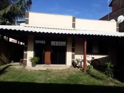 Casa para alugar - Itaipava ES (Temporada e Carnaval)