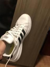 Adidas Cloudfoam Confort