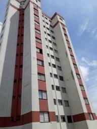 Apartamento Vila Carmosina