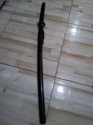 Espada samurais