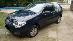 Fiat Pálio - 2013