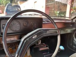 Corcel 2 1980