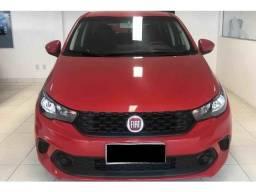 Fiat Argo 1.0 2018 - 2018