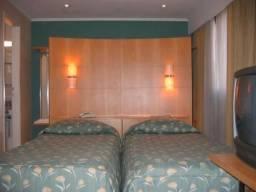Flats para locação no bairro Moema 1 dormitório 1 vaga no edificio The Special
