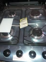 Vendo fogão Novo na caixa
