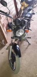 2.500 moto muito Boa 2003 2004 - 2003