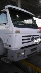 Caminhão - 2001