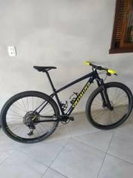 Bicicleta Specialized Epic HT Comp Carbon
