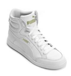 359ce28a62 Roupas e calçados Unissex - Grande Belo Horizonte