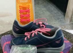 c5025a28e4 Roupas e calçados Unissex - Carapicuíba