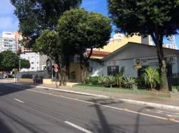 Alugo Kitnet em Itapoã Vila Velha (Excelente Localização)