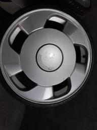 Rodas orbital aro 20 troco em 17 ou 18 ou ar condicionado split 12.000 novo