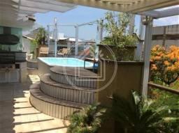 Apartamento à venda com 5 dormitórios cod:758617