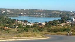 Lagoa Santa, 850,00 Mensal, Financiado Sem Juros, Últimas Unidades, Aproveite