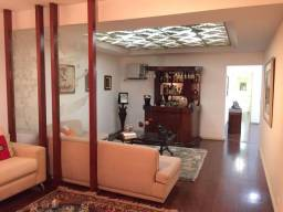 COD 68 - Apto de alto luxo 4 quartos - Condomínio D. Pedro II - Centro - NI