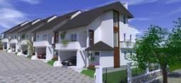 Casa à venda com 3 dormitórios em Jardim isabel, Porto alegre cod:162755
