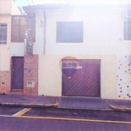 Sala para alugar, 130 m² por R$ 1.400/mês - Centro - Botucatu/SP