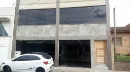 Imobiliária Pcalçada vende: Prédio comercial em Alvorada