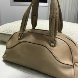8d6b8ba29 Bolsas, malas e mochilas no Distrito Federal e região, DF | OLX