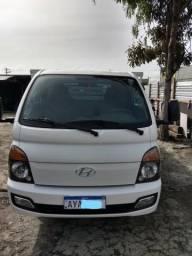 Hyundai Hr HDB Diesel - 2014