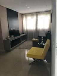 Apartamento Cabo de St. Agostinho-2Q, 51m², Piscina, Próximo ao Shopping