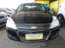 Gm - Chevrolet Vectra Elegance - 2010