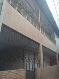 Vendo casa em Jacuípe