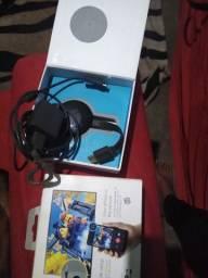 Vendes este Chromecast.