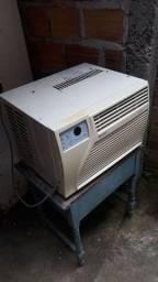 Ar condicionado cree 7000 btus