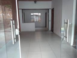 Vende-se casa em Nova Lima