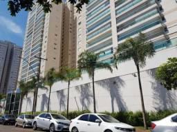 Apartamento para alugar com 3 dormitórios em Nova alianca, Ribeirao preto cod:L1009