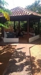 Casa para Venda em Aquidauana, Piraputanga, 3 dormitórios, 1 suíte, 3 banheiros, 5 vagas