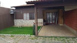 Título do anúncio: Casa à venda, 167 m² por R$ 430.000,00 - Vila Maria Luiza - Goiânia/GO
