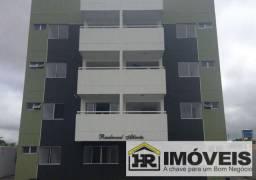 Apartamento para Venda em Teresina, SANTA LIA, 2 dormitórios, 1 banheiro, 1 vaga