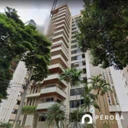 Apartamento à venda com 4 dormitórios em Setor oeste, Goiânia cod:B5349