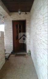 Casa à venda com 5 dormitórios em Augusta, Viamão cod:672