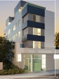 Apartamento à venda com 3 dormitórios em Prado, Belo horizonte cod:19450