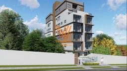 Edifício Millenium Ecoville | Studio Garden | 50 m² privativos | Ecoville